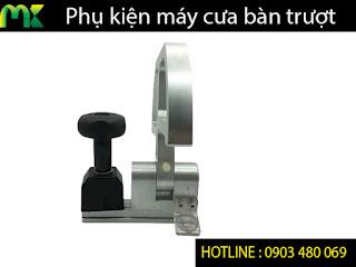 phu-kien-may-cua-ban-truot