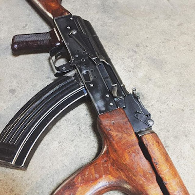 Romanian-PM-MD-63-65-AKM