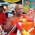 செருப்பால் தான் பதில் சொல்வேன்-சங்கரத்ன தேரர் ..!