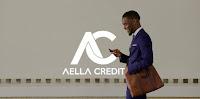Loan app in Nigeria