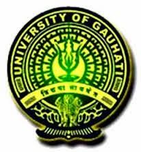 Gauhati University Result 2016