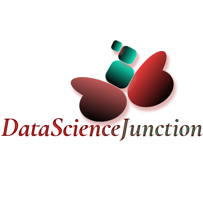 DataScienceJunction