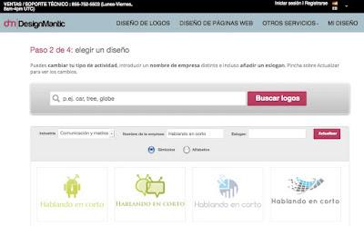 DesignMantic