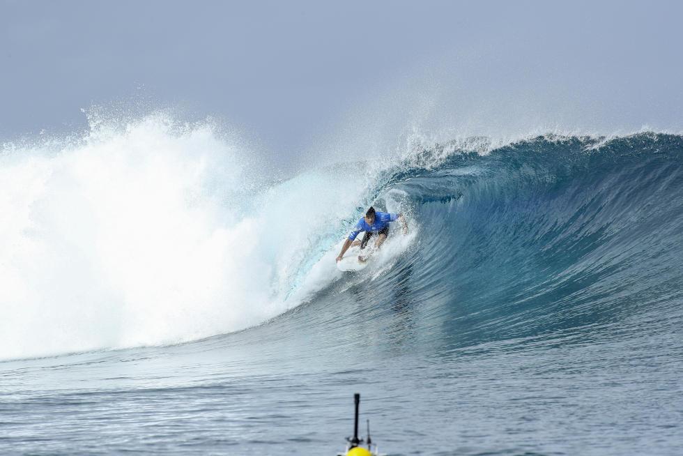 9 Keanu Asing Billabong Pro Tahiti 2016 foto wsl Poullenot Aquashot