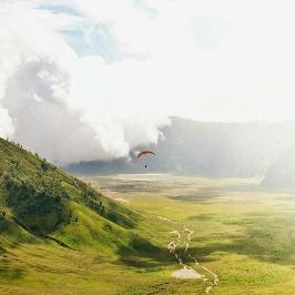 Travel jombang madiun