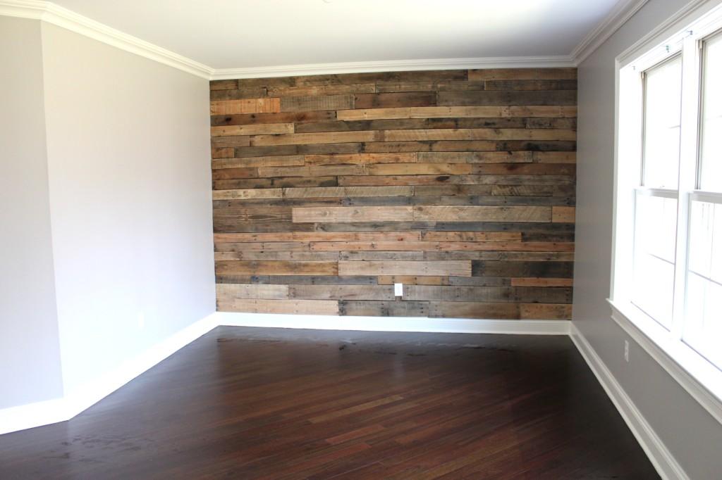 Landfair On Furniture