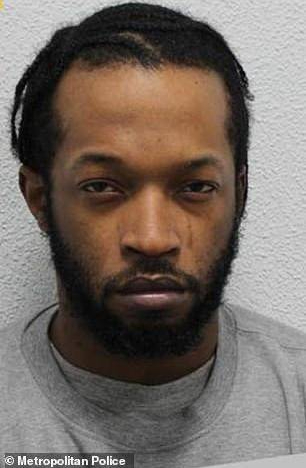 Nigerian Man Convicted Of Murder After Stabbing Hotel Worker In UK Over Second-hand Gucci Bag