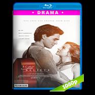 Mientras estés conmigo (2020) BDRip 1080p Latino