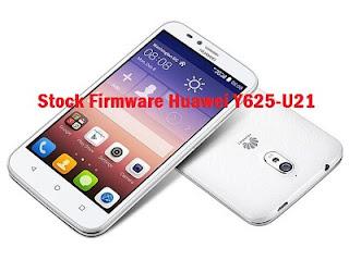 Download-Stock-Firmware-Huawei-Y625-U21