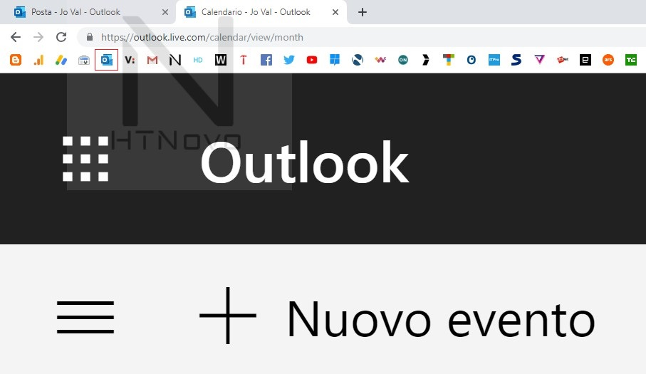 Nuova-icona-outlook-web