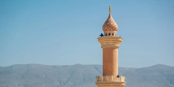 Perbedaan Kunyah, Laqab, dan Nasab pada rawi hadits