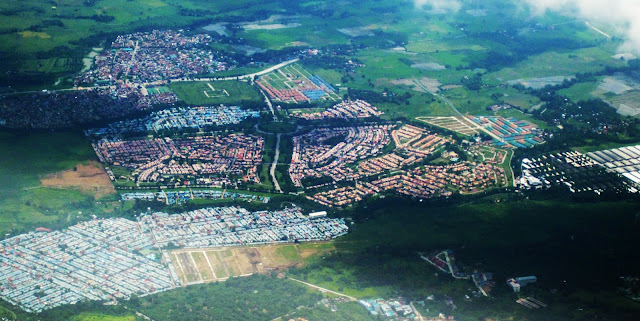 Cavite Subdivision List: Find and discover list of subdivision in Cavite