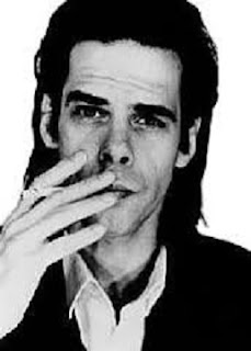 Rock Music Space One More Time With Feeling Nick Cave