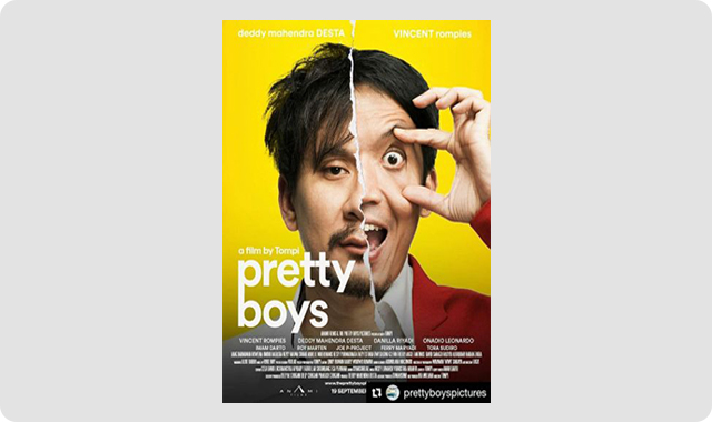 https://www.tujuweb.xyz/2019/08/download-film-pretty-boys-full-movie.html