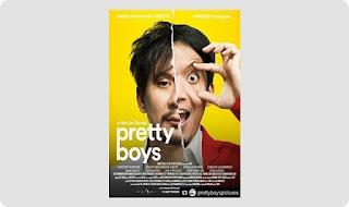 Download Film Pretty Boys (2019) Full Movie