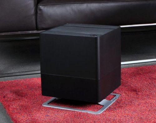 Ideale Luchtvochtigheid Woonkamer : Luchtvochtigheid huiskamer