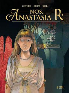 http://www.nuevavalquirias.com/comprar-nos-anastasia-r.html