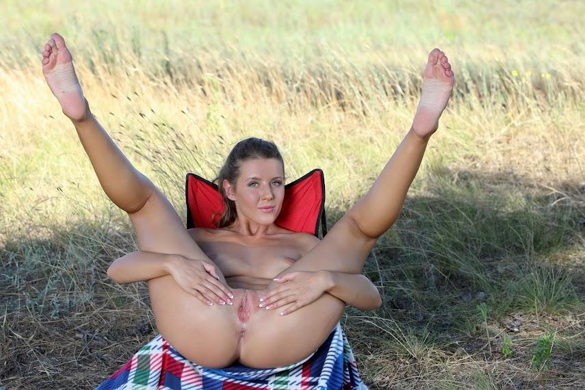 [Sex-Art] Sybil A - Siadda 1489520175__sexart-siadda-cover