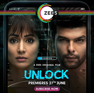 Unlock 2020 Full Movie Download
