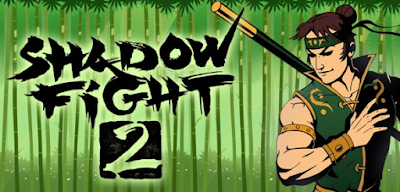 Download Shadow Fight 2 v1.9.22 Apk Latest Update