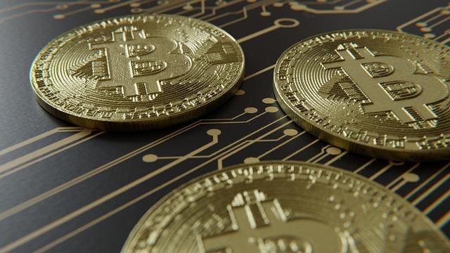 Рынок опционов не верит в рост цены биткоина выше 20 000 до конца года
