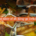 FOOD TRIP: Tebong The Culinary Journey - The Taste Of An Ilong-Go Delicacy