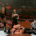 Cobertura: WWE RAW 07/01/19 - Unstoppable