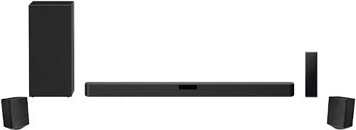 LG SN5R