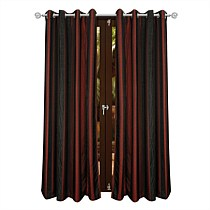 Door Fly Screen Curtain Heaters Air In Wall Insect Knob Holdbacks