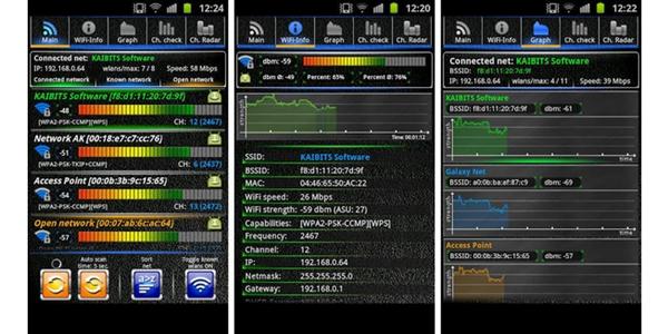 aplikasi penguat sinyal Android jaringan  20 Aplikasi Penguat Sinyal Android Jaringan 4G LTE