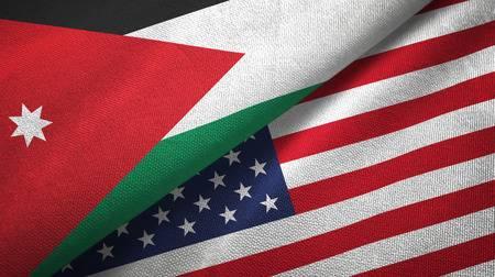 وظائف شاغرة لدى السفارة الامريكية