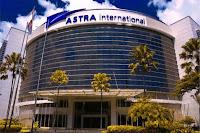 Astra International, karir Astra International , lowongan kerja Astra International , lowongan kerja terbaik, lowongan kerja 2019