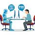Sites de Relacionamento: saiba como detectar robôs e falhas na segurança