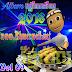 [Album] KhmerWell.Net Vol 09 | New Remix 2018