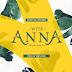 Audio | Wyse - Anna (Joromi remake) | Mp3  Download