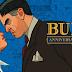 تحميل لعبة Bully: Anniversary Edition الغنية عن التعريف والتي لديها شعبية كبيرة على اجهزة الحاسوب مدفوعة كاملة للأندرويد
