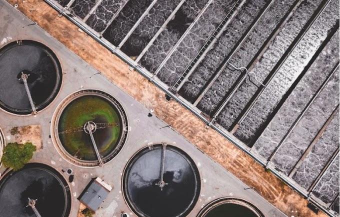 Saiba porque a questão de saneamento básico é tão importante ao Brasil