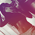Photos: Former Miss World Agbani Daredo-Danjuma Flaunts Her Abs In New Gym Selfie