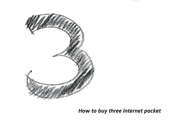 daftar internet tri