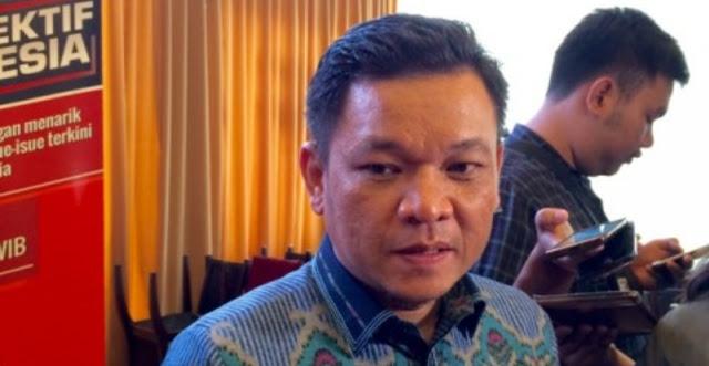 Ancam Mundur, Prabowo Disebut Hendak Membangun Opini Korban Kecurangan