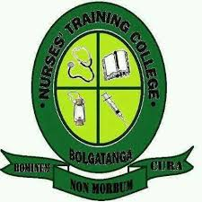 How to Apply for Bolgatanga Nursing Training College Admission
