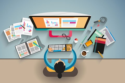 Benefits of Hiring a Web Development Company for your Startup