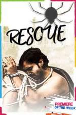 Rescue 2019 Full Movie Download