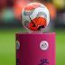 Liga Primer Inggris Tak Bergulir Sampai 30 April