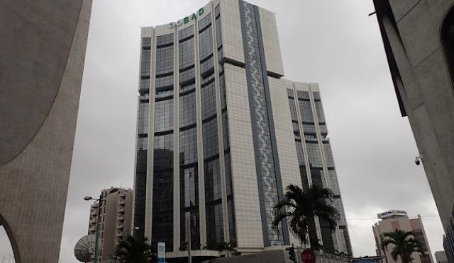 """موديز تؤكد تصنيف ديون البنك الأفريقي للتنمية طويلة الأجل """"AAA"""""""