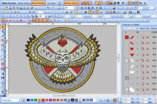 WILCOM EMBROIDERY Cover Photo
