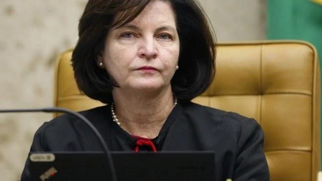 A procuradora-geral da República, Raquel Dodge, decidiu, nesta segunda-feira (12), prorrogar por mais um ano a atuação da força-tarefa da Lava Jato no Paraná.