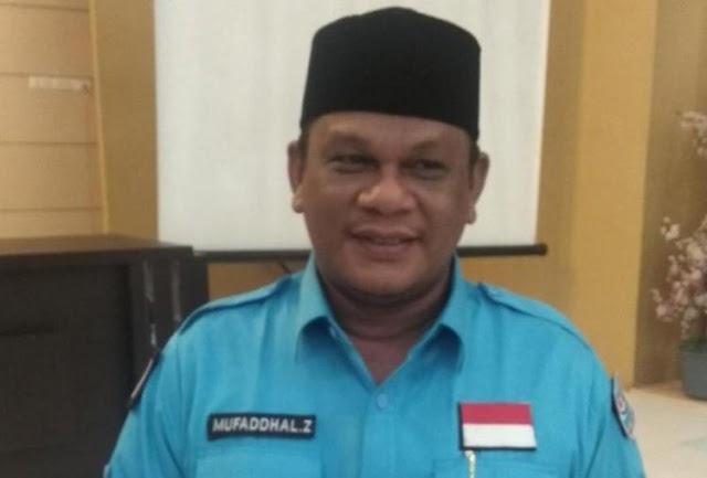 Fraksi PDA Minta Pemkab Aceh Besar Beri Perhatian Lebih untuk Pendidikan Dayah