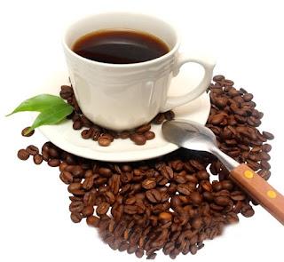 La Cafeina, Ventajas de la Cafeina, Efectos de la Cafeina, Bebidas que contienen cafeina