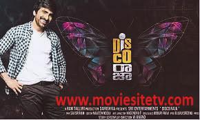Disco Raja Movie Download Movierulz | Disco Raja Movie Download Tamilrockers